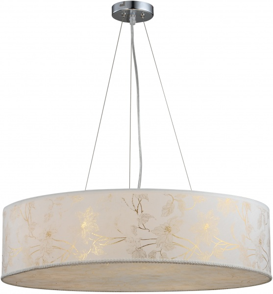 Люстра Arte Lamp BELLA A9522SP-3WG