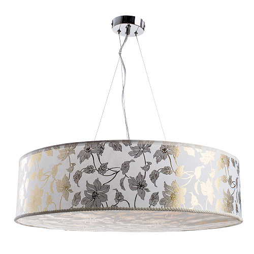 Люстра Arte Lamp BELLA A9522SP-3WG - фото 1