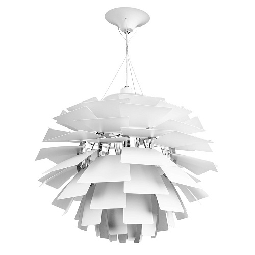 Люстра Arte Lamp BOTTICELLI A8008SP-3WH - фото 4